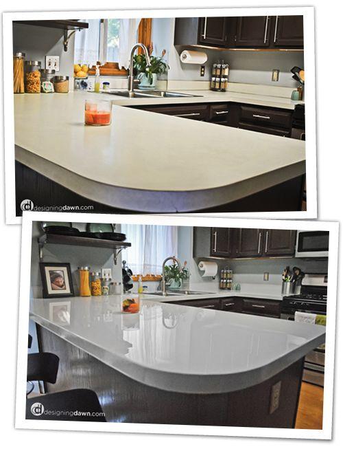 countercompare | Diy kitchen countertops, Diy countertops, Diy kitch