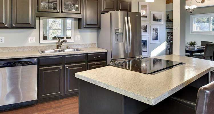 5 Best Countertop Paint Reviews And Buying Guide | Jim Bout