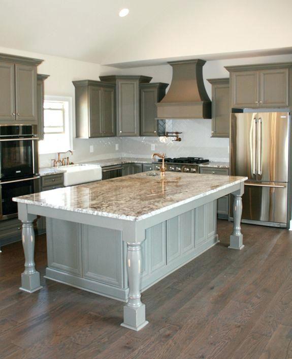 kitchen island seating stylish kitchen cabinet islands with .