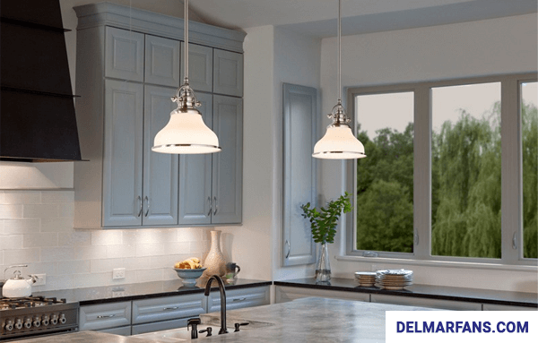 Best Kitchen & Island Light Fixtures, Ideas & Design Tips .