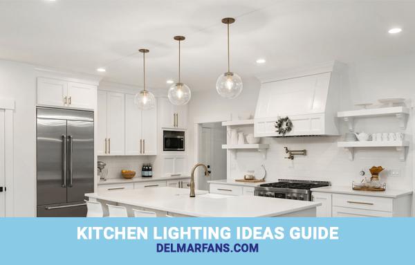 Best Kitchen & Island Light Fixtures, Ideas & Design Tips .
