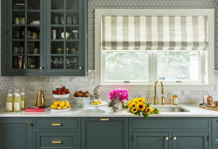 26 Kitchen Paint Colors Ideas You Can Easily Co