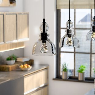 Over Counter Pendant Lights | Wayfa