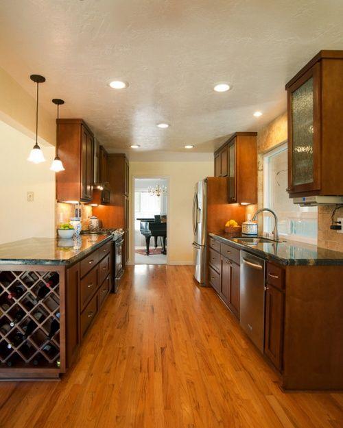 kitchen lighting ideas recessed (kitchen lighting ideas .
