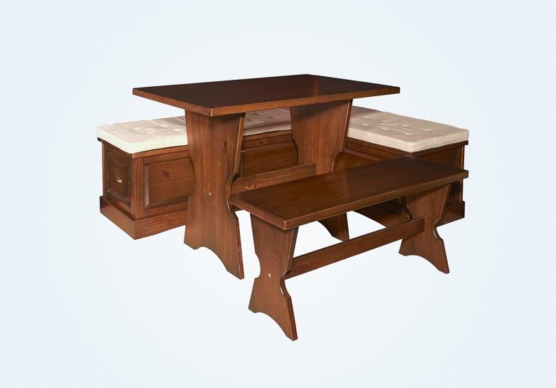 kitchen-bench-seating-with-storage-small-kitchen-table-and-bench .