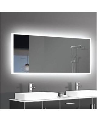 Don't Miss These Deals on Orren Ellis Alcalde LED Bathroom/Vanity .