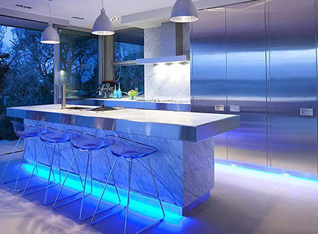 delightful-led-kitchen-lighting-led-kitchen-lighting-idea-639-x .