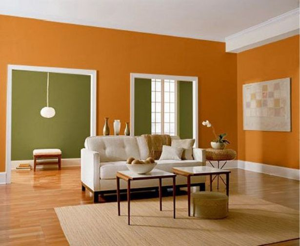 Living Room:Awesome Living Room Paint Combination Options Living .
