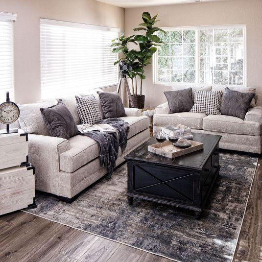 Monterey Living Room Set | Jerome's Furnitu