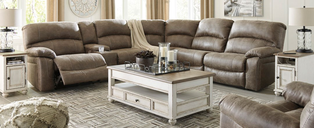 Living Room Furniture | Value City Furniture | New Jersey, NJ .