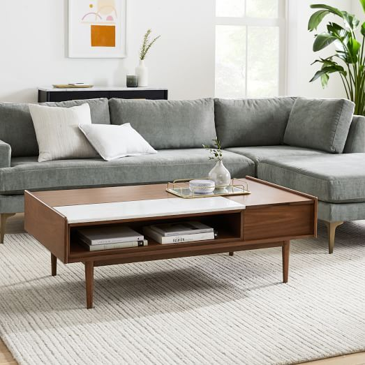 Best Furniture for Small Spaces - Space-Saving Furniture and Dec