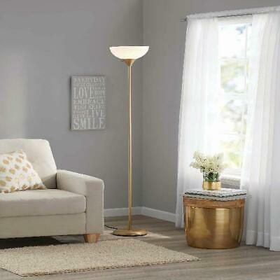 The Simple Driftwood Wood Metal Floor Lamp Branch Brown Home Decor .