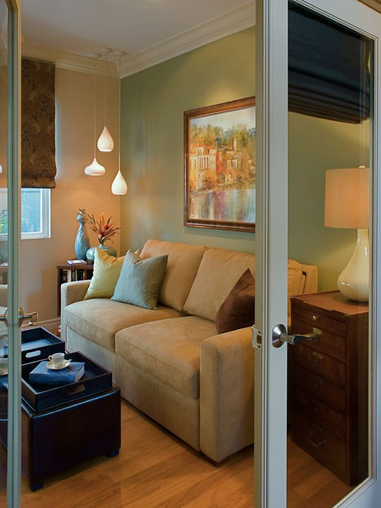 Built In Office Design Ideas, Pictures, Remodel and Decor .