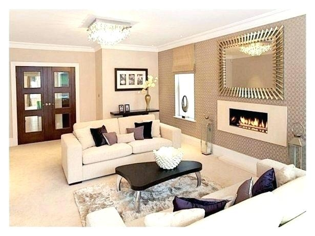 Color Ideas Living Room Paint Medium Size Best Colors – Saltandblu