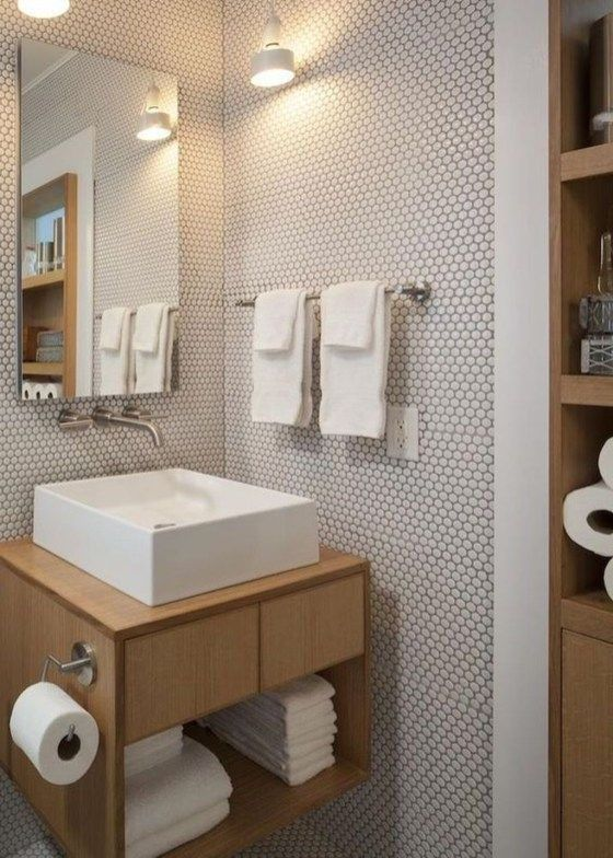 Tips for Spectacular bathroom lighting fixtures lowes exclusive on .