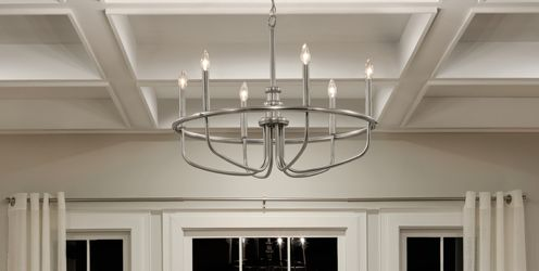 Lighting and Ceiling Fans - Lowe