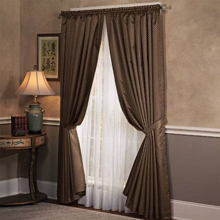 curtain patterns for living room for free | Pictures gallery of .
