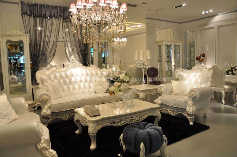 Furniture Sofa S