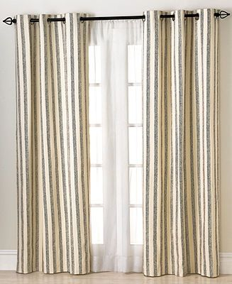macy curtains for living room malaysia macy s curtains for living .