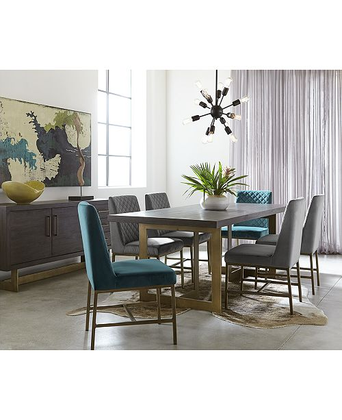 Design collection | Macy S Dining Room Furniture| (28) ++ New .