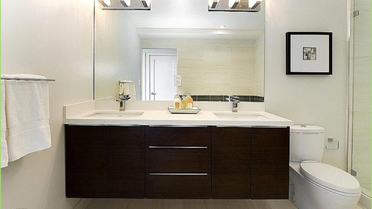 36 Inch Bathroom Vanity With Sink Menards - Image of Bathroom and .