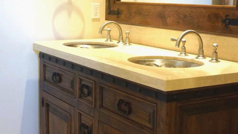 Menards Granite Bathroom Vanity Tops - Image of Bathroom and Clos
