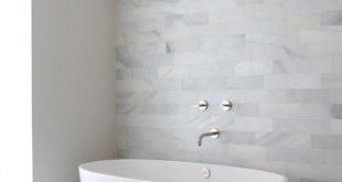 Modern Bathroom | Modern bathroom, Bathroom design, Tile bathro