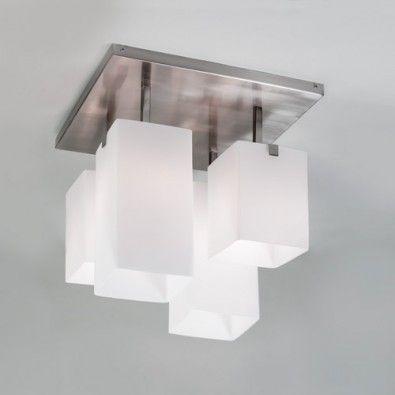 Bathroom Lighting, 3 Ways | YLighting Ideas | Bathroom light .