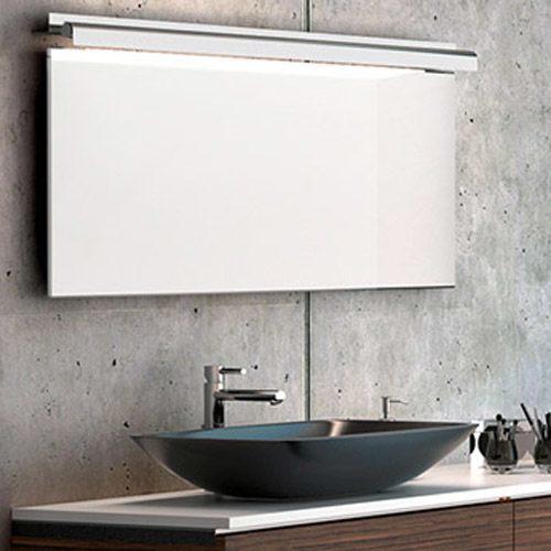 Top 10: Best Modern Bath Vanity Ligh
