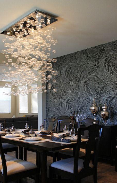 walldecor #decorating cladding, shelves, art, mural, wallpapers .