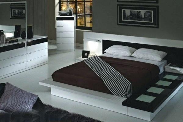 Bedroom Furniture Nyc in 2020 | King size bedroom sets, King .