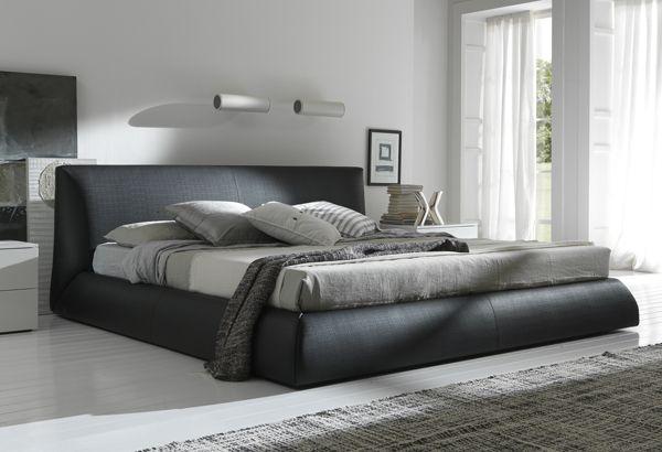 15 Stunning King Size Beds | Bedroomm | Platform bedroom sets .