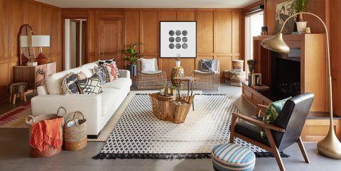 10 Best Modern Living Room Design Ideas in 2018 - Modern Living .