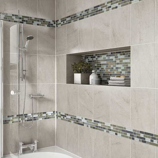 Bathroom tiles ideas plus bathroom wall tiles design ideas plus .