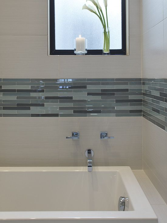 Modern Bathroom Design Ideas, Pictures, Remodel and Decor .