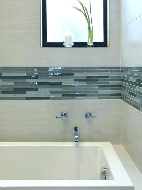 Bathroom Mosaic Tile Ideas Photos - Image of Bathroom and Clos