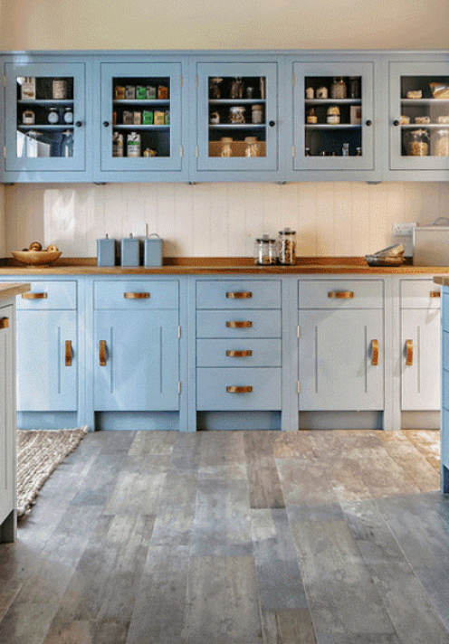 Painting Best Cabinet Color Designs Kitchen Ideas – Saltandblu