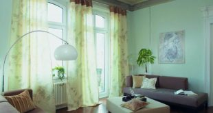 Very Popular Ideas Living Room Curtain Sets — Office PDX Kitch