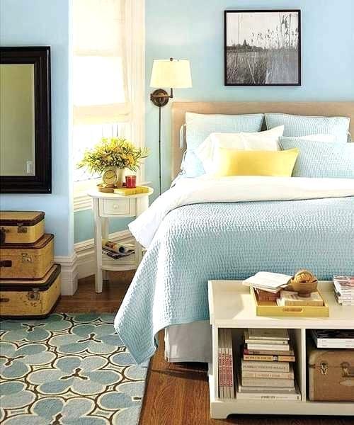 Powder Blue Bedroom Wall Yelp Powder Blue Bedroom – autoiq.