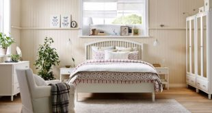 11 Affordable Bedroom Sets We Love - The Simple Doll