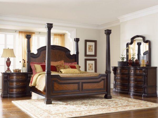 Choosing Queen Bedroom Sets Under 10