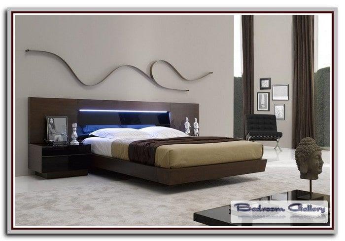 Queen Bedroom Sets Under 1000 | Bedroom sets queen, Bedroom sets .