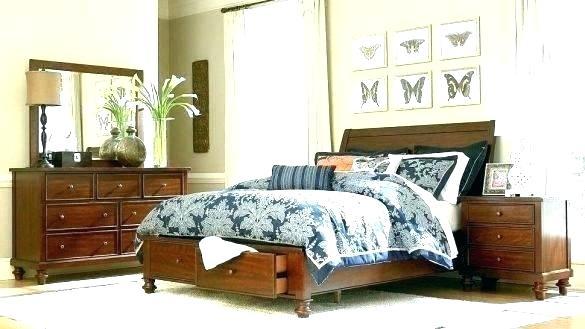 king bedroom furniture sets under 1000 – parkerhomedecor.