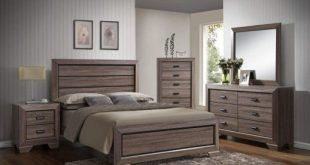 Queen Bedroom Sets under 1000 Buying Consideratio