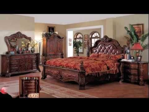 Cheap Bedroom Sets with Mattress Included Stylish Queen Bedroom .