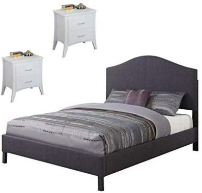 Cheap Queen Bedroom Sets under 500: Helpful Buying Gui