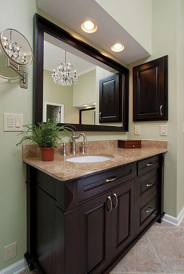 Master Bath Remodel | Master bath remodel, Bath remodel, Bathroom .