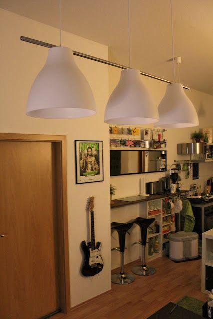 Grundtal's Melodi   Ikea lamp, Ikea, Ikea inspirati