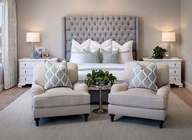 Relaxing master bedroom ideas #masterbedroom #ideas #relaxing Tags .