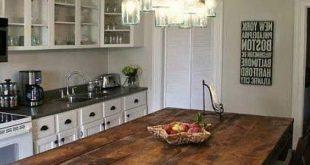 23 Shattering Beautiful DIY Rustic Lighting Fixtures to Pursue .
